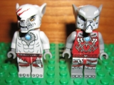 lego-legends-of-chima-mini-figure-70004-ibrickcity-2