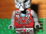 lego-legends-of-chima-mini-figure-wakz-70004-ibrickcity-2