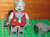 lego-legends-of-chima-mini-figure-wakz-70004-ibrickcity