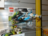 lego-70701-galaxy-squad-toy-fair-2013-1