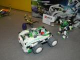 lego-70704-galaxy-squad-toy-fair-2013-1