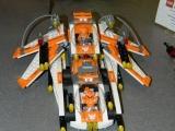 lego-70705-galaxy-squad-toy-fair-2013-1