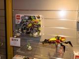 lego-70706-galaxy-squad-toy-fair-2013-1