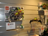 lego-70706-galaxy-squad-toy-fair-2013-3