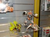 lego-70707-galaxy-squad-toy-fair-2013-1