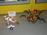 lego-70708-galaxy-squad-toy-fair-2013-2