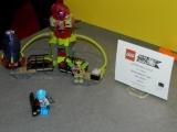 lego-70709-galaxy-squad-toy-fair-2013-2
