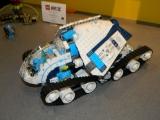 lego-70709-galaxy-squad-toy-fair-2013-4