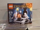 lego-79005-lord-of-the-rings-toy-fair-2013-2