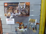 lego-79006-lord-of-the-rings-toy-fair-2013-1