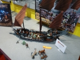 lego-79008-lord-of-the-rings-toy-fair-2013-1