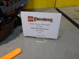 lego-79008-lord-of-the-rings-toy-fair-2013-2