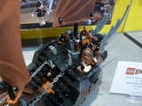 lego-79008-lord-of-the-rings-toy-fair-2013-7