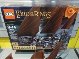lego-79008-lord-of-the-rings-toy-fair-2013-8