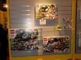lego-set-boxes-galaxy-squad-toy-fair-2013-1