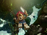 lego-legend-of-chima-cartoon-network-ibrickcity-2013-6