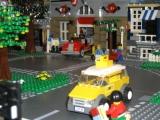 lego-10197-modular-building-fire-brigade-ibrickcity-10