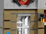 lego-10197-modular-building-fire-brigade-ibrickcity-14