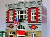 lego-10197-modular-building-fire-brigade-ibrickcity-15