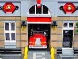 lego-10197-modular-building-fire-brigade-ibrickcity-18