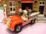 lego-10197-modular-building-fire-brigade-ibrickcity-2