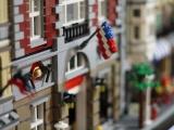 lego-10197-modular-building-fire-brigade-ibrickcity-7