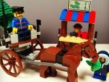 lego-town-10216-winter-village-bakery-ibrickcity-13