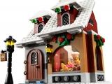 lego-town-10216-winter-village-bakery-ibrickcity-2