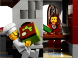 lego-town-10216-winter-village-bakery-ibrickcity-3