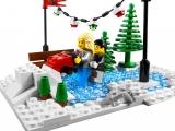 lego-town-10216-winter-village-bakery-ibrickcity-4
