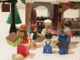 lego-town-10216-winter-village-bakery-ibrickcity-9