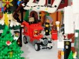 lego-seasonal-10222-winter-village-post-office-ibrickcity-13