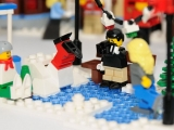 lego-seasonal-10222-winter-village-post-office-ibrickcity-14