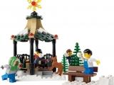 lego-seasonal-10222-winter-village-post-office-ibrickcity-2