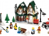 lego-seasonal-10222-winter-village-post-office-ibrickcity-3