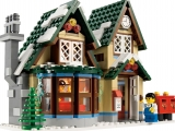 lego-seasonal-10222-winter-village-post-office-ibrickcity-6