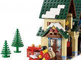 lego-seasonal-10222-winter-village-post-office-ibrickcity-7