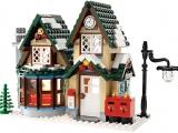 lego-seasonal-10222-winter-village-post-office-ibrickcity-8