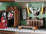 lego-10228-haunted-house-monster-fighters-ibrickcity-12