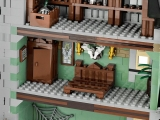 lego-10228-haunted-house-monster-fighters-ibrickcity-13