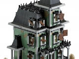 lego-10228-haunted-house-monster-fighters-ibrickcity-4