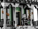 lego-10228-haunted-house-monster-fighters-ibrickcity-5