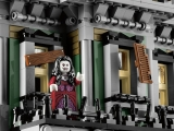lego-10228-haunted-house-monster-fighters-ibrickcity-6