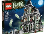 lego-10228-haunted-house-monster-fighters-ibrickcity-7