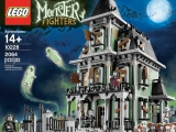 lego-10228-haunted-house-monster-fighters-ibrickcity-9