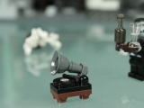 lego-10228-haunted-house-monster-fighters-ibrickcity-gramophone