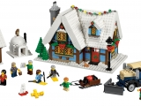 lego-10229-winter-village-cottage-ibrickcity-15