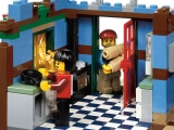 lego-10229-winter-village-cottage-ibrickcity-17