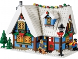 lego-10229-winter-village-cottage-ibrickcity-22