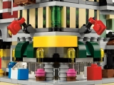 lego-10230-mini-modulars-ibrickcity-13